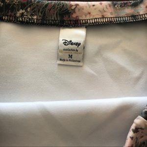 Disney Skirts - Disney Collection by LC Lauren Conrad Skirt